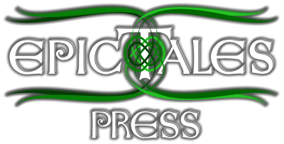 Epic Tales Press