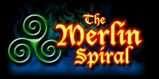 The Merlin Spiral